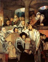 594px-Gottlieb-Jews_Praying_in_the_Synagogue_on_Yom_Kippur